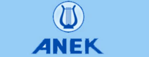 Anekalymnou_Logo