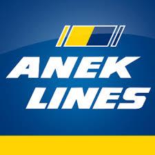 anekLineslogo