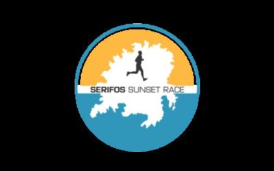 Serifos Sunset Race: September 24 – 26, 2021